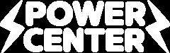 PowerCenter Kerava, suurin ja monipuolisin kuntosali